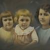 La famille - Allain Leprest (1°version)