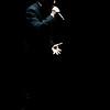 Chanter des fois… - Allain Leprest