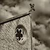 L'église - Claude Nougaro