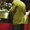 A l'alcool – Serge Reggiani