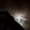 La nuit, la nuit, la nuit - Henri Tachan