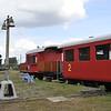 Notre train – Henri Tachan