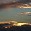 Ma Cordillère des Andes à moi - Henri Tachan