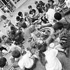 Les enfants - Henri Tachan