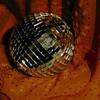 """""""Dancing"""" - Henri Tachan"""