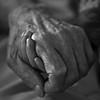 Pas vieillir, pas mourir - Henri Tachan