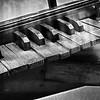 Mozart, Beethoven, Schubert et Rossini - Henri Tachan