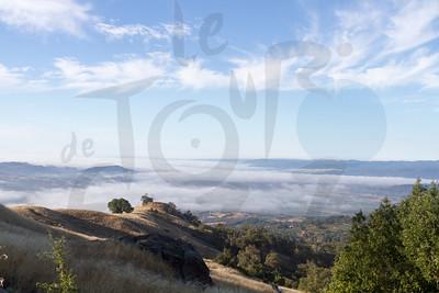 Stunning Sonoma County on 9/13/14
