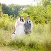 LeAnn&Jason'sWeddingDay8 31 19-762