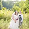 LeAnn&Jason'sWeddingDay8 31 19-739