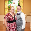 LeAnn&Jason'sWeddingDay8 31 19-574