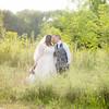 LeAnn&Jason'sWeddingDay8 31 19-766