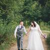 LeAnn&Jason'sWeddingDay8 31 19-709