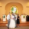 LeAnn&Jason'sWeddingDay8 31 19-561