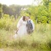 LeAnn&Jason'sWeddingDay8 31 19-764