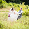 LeAnn&Jason'sWeddingDay8 31 19-773