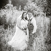 LeAnn&Jason'sWeddingDay8 31 19-743