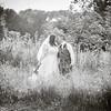 LeAnn&Jason'sWeddingDay8 31 19-765