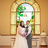 LeAnn&Jason'sWeddingDay8 31 19-601