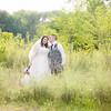 LeAnn&Jason'sWeddingDay8 31 19-763