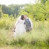 LeAnn&Jason'sWeddingDay8 31 19-769