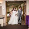 LeAnn&Jason'sWeddingDay8 31 19-780