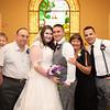 LeAnn&Jason'sWeddingDay8 31 19-559