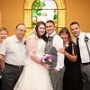 LeAnn&Jason'sWeddingDay8 31 19-558