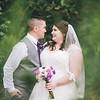 LeAnn&Jason'sWeddingDay8 31 19-702