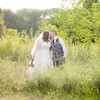 LeAnn&Jason'sWeddingDay8 31 19-767