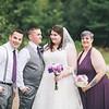 LeAnn&Jason'sWeddingDay8 31 19-675