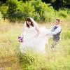 LeAnn&Jason'sWeddingDay8 31 19-777