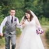 LeAnn&Jason'sWeddingDay8 31 19-719