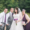 LeAnn&Jason'sWeddingDay8 31 19-674