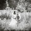 LeAnn&Jason'sWeddingDay8 31 19-750