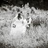 LeAnn&Jason'sWeddingDay8 31 19-772