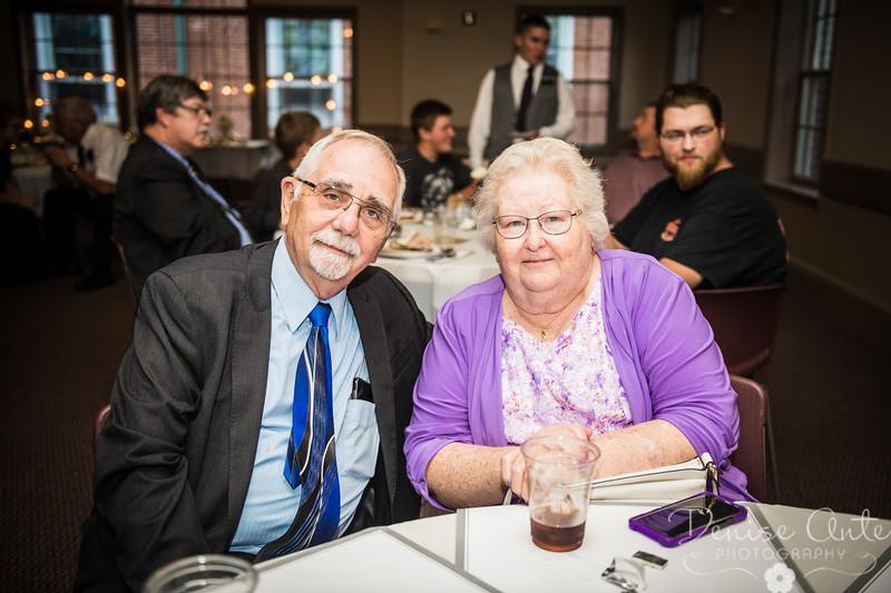 LeAnn&Jason'sWeddingDay8 31 19-881