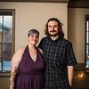LeAnn&Jason'sWeddingDay8 31 19-885