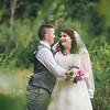 LeAnn&Jason'sWeddingDay8 31 19-692