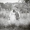 LeAnn&Jason'sWeddingDay8 31 19-768