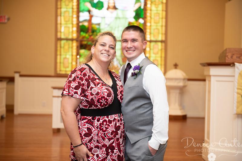 LeAnn&Jason'sWeddingDay8 31 19-573