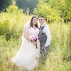 LeAnn&Jason'sWeddingDay8 31 19-742