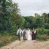 LeAnn&Jason'sWeddingDay8 31 19-665