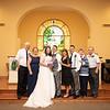 LeAnn&Jason'sWeddingDay8 31 19-578