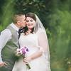 LeAnn&Jason'sWeddingDay8 31 19-701