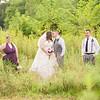 LeAnn&Jason'sWeddingDay8 31 19-724