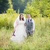 LeAnn&Jason'sWeddingDay8 31 19-761