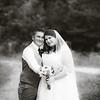 LeAnn&Jason'sWeddingDay8 31 19-685