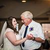 LeAnn&Jason'sWeddingDay8 31 19-850