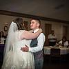 LeAnn&Jason'sWeddingDay8 31 19-834